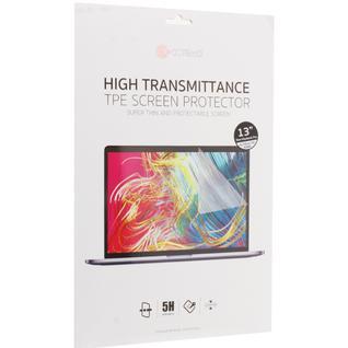"""Пленка защитная COTEetCI MB1010 HD Computer protective film для MacBook New Pro 13"""" (A1989,A1706,A1708)"""