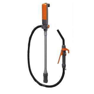 Электрическая помпа для жидкостей Smart Power SP-2000EP Smart Power