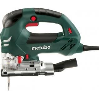 Лобзик Metabo STEB 140 Plus Metabo