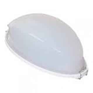 HARVIA Светильник для сауны SAS 21060