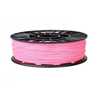 ABS пластик REC 2.85мм ярко-розовый