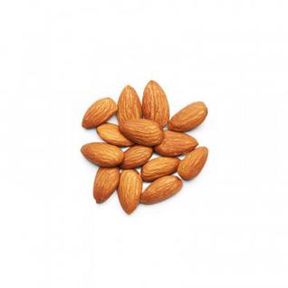 Орехи Миндаль жареный, 1 кг