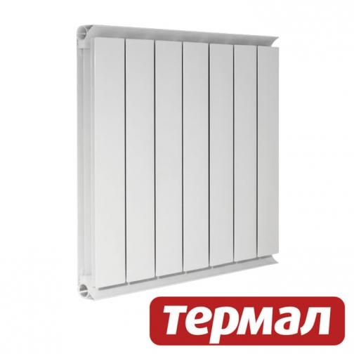 Алюминевые радиаторы Термал 1314 5
