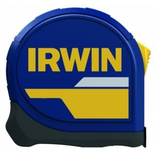 Рулетка Irwin 3м х 13мм