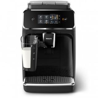 Кофемашина Philips EP2231/40, 230Вт, контейнер 275г