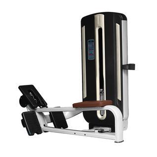 Bronze Gym Горизонтальная тяга Bronze Gym MNM-012A