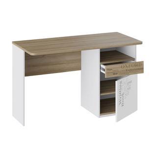 Комплект детской мебели ТриЯ Комплект детской мебели Оксфорд К