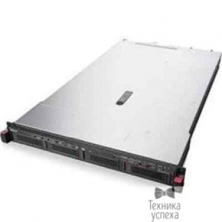 Intel Серверная платформа Intel R1304SPOSHORR