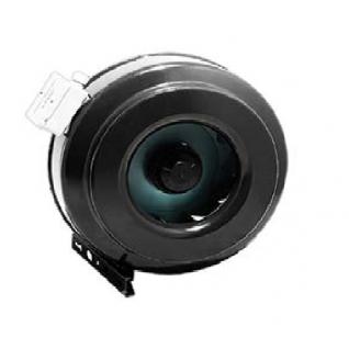 Вентилятор канальный AIR SC DVC-125