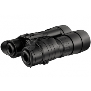 Прибор ночного видения Pulsar Edge GS 2.7x50 L