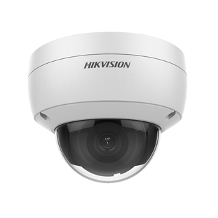 IP телекамера Hikvision DS-2CD2123G0-IU (2.8mm)