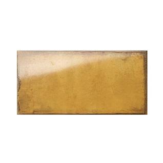 Керамическая плитка Mainzu Catania Ocre 15х30