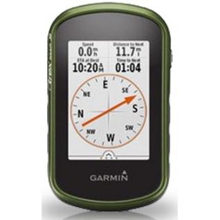 GPS-навигатор Garmin eTrex Touch 35 (010-01325-14)