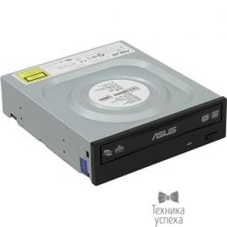 Asus ASUS DVD-RW/+RW DRW-24D5MT/BLK/B/AS Black Sata OEM