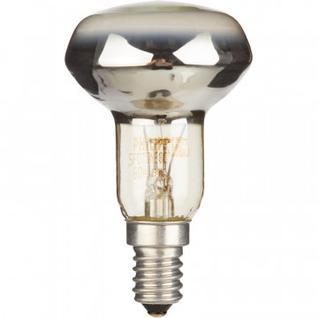Электрическая лампа Philips рефлект. R50 60W E14 30D (30)