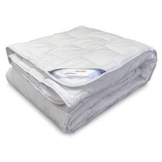 Одеяло Ol-Tex 172х205 Бамбук, всесезонное (ОБТ-18-3)
