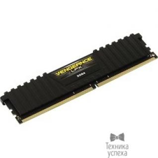 Corsair Corsair DDR4 DIMM 8GB CMK8GX4M1A2400C14 PC4-19200, 2400MHz, CL14