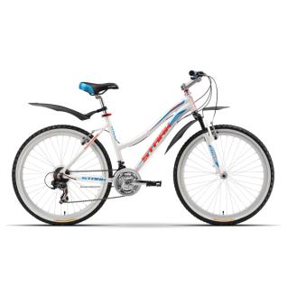 Велосипед Stark Indy Lady (2016)