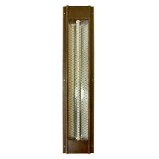 Комплект ИК-излучателей SteamTec TOLO B2 (6 керамических инфракрасных излучателей с рамками из кедра, пульт, акустика USB/MP3 с динамиками)