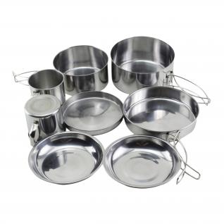 Highlander Посуда Highlander Peak кухонная