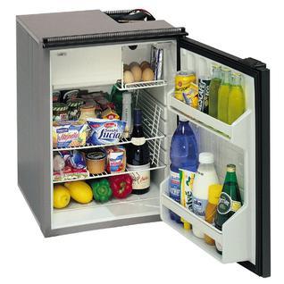 INDEL B Автохолодильник INDEL B CRUISE 085/E