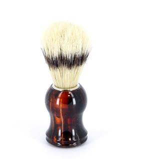 Mondial Помазок для бритья M5093-2