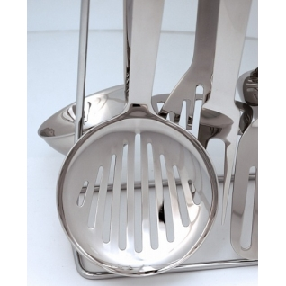 TALLER Кухонный набор TalleR TR-1403