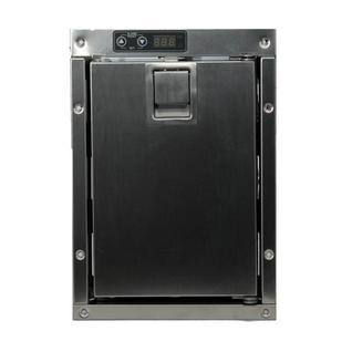 INDEL B Автохолодильник INDEL B FM7