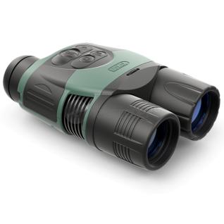 Прибор ночного видения Yukon Ranger RT 6.5x42