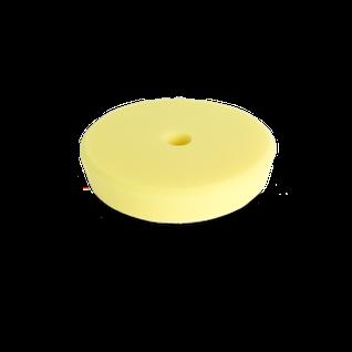 999267v полировальный круг полу-твердый ? 130 x 30 мм. KOCH-CHEMIE