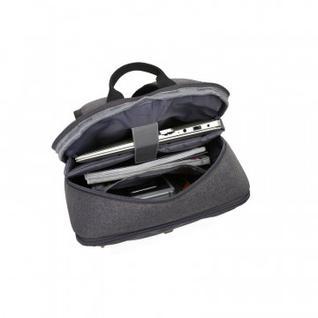 Рюкзак для ноутбука Sumdex PON-261GY