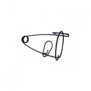 Кротоловка Инструм Агро 70608