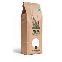 Мука пшеничная особо тонкого помола БИО, пакет 1 кг