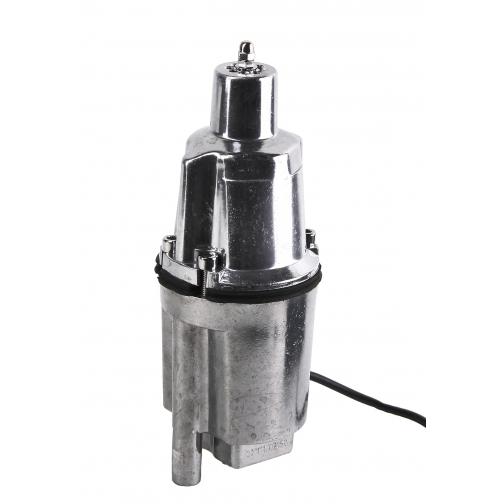 HAMMER Погружной вибрационный насос HAMMER NAP200А (40) 6705905