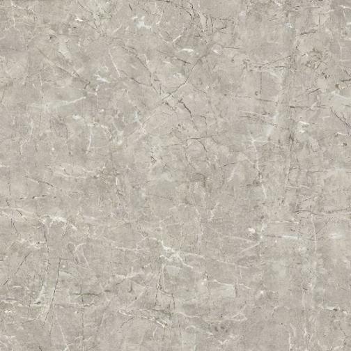 ТАРКЕТТ Синтерос Дельта Альмериа 5 линолеум бытовой (3м) (рулон 90 кв.м) / TARKETT Sinteros Delta Almeria 5 линолеум бытовой (3м) (30 пог.м.=90 кв.м.) Таркетт 36984315