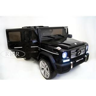 Детский электромобиль Mercedes-Benz G65-AMG