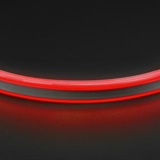 Лента цветного свечения Lightstar 430101