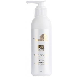 SOS - Крем Комфорт - Для чувствительной кожи Beauty Style