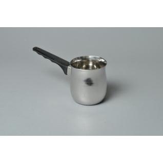 Турка нержавеющая для кофе 0,68 л