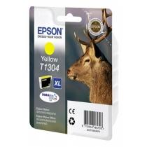 EPSON T1304 C13T13044010