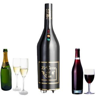 BERMAR Диспенсер для вина и шампанского Bermar Classic BC02 установка на стену