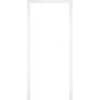 Коробка-сендвич Profilo Porte универсальная экошпон (под телескоп налич) с уплотн 2150х81х42, ЭшВайт горизонтальный, Венге горизонтальный, Капучино