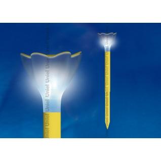 Uniel USL-C-419/PT305 Yellow crocus