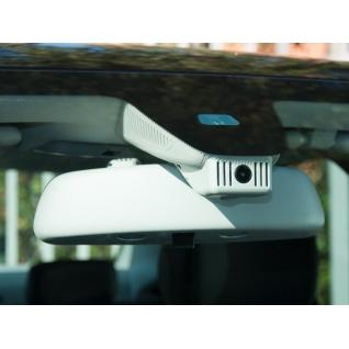 Axiom Mercedes Special Wi-Fi Axiom