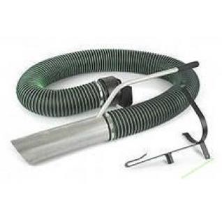 Комплект со шлангом для пылесосов BILLY GOAT серии KV