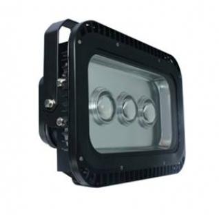 LED прожектор FL-F-150W-01