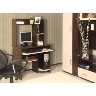 Атлант Компьютерный стол Интел 1