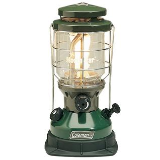 Лампа бензиновая Northstar (200 Вт, пьезоподжиг) (+ Поливные капельницы в подарок!) Coleman