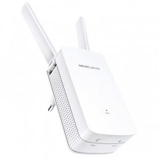 Усилитель сигнала Wi-Fi Mercusys MW300RE N300