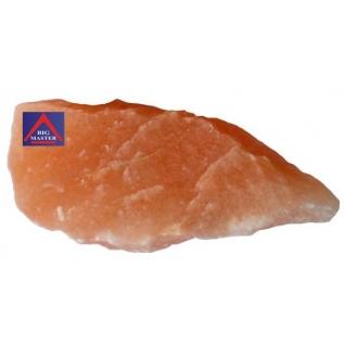 Соляной камень розовой гималайской соли 5 кг (арт. SR5)